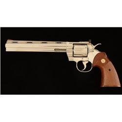 *Colt Python .357 Mag SN: LA1482