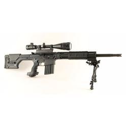 DPMS LR-308 .308 Win SN: 91054