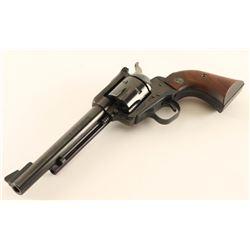 Ruger Blackhawk .357 Mag SN: 30-07790
