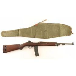 Rock-Ola M1 Carbine .30 Cal SN: 1713951