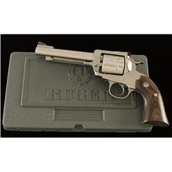 Ruger New Model Blackhawk .357 Mag