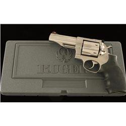Ruger Redhawk .45 Colt SN: 503-56207