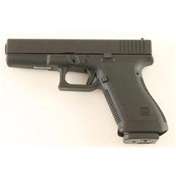 Glock 21 Gen 2 .45 ACP SN: BKW347US