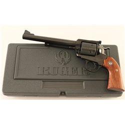 Ruger New Model Blackhawk .45 Colt