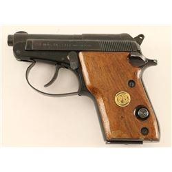 Beretta 21A .22 LR SN: BBS42922U