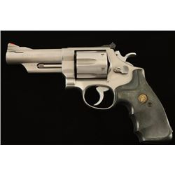 Smith & Wesson 629 .44 Mag SN: N869087