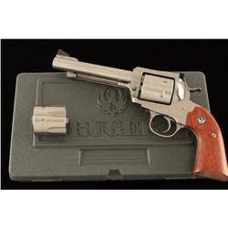 Ruger New Model Blackhawk .45 Colt/.45 ACP