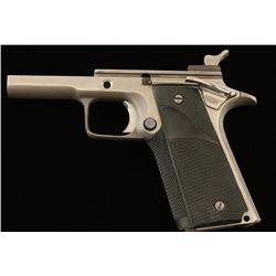 Colt Series 70 Gov't Mdl Frame SN: 70S31060