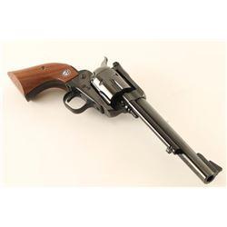 Ruger Blackhawk .41 Mag SN: 14961