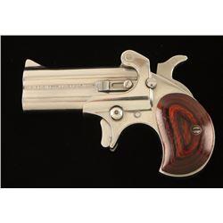 American Derringer Corp M-1 45 Colt/.410 Ga