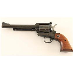Ruger Blackhawk .357 Mag SN: 30-31000