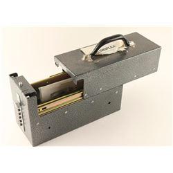 Simplex Gun Safe
