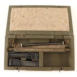 HKMP5 22LR Conversion Kit