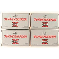 Winchester Super X 45-70 Govt Ammo
