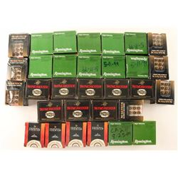 Lot of 40 S&W