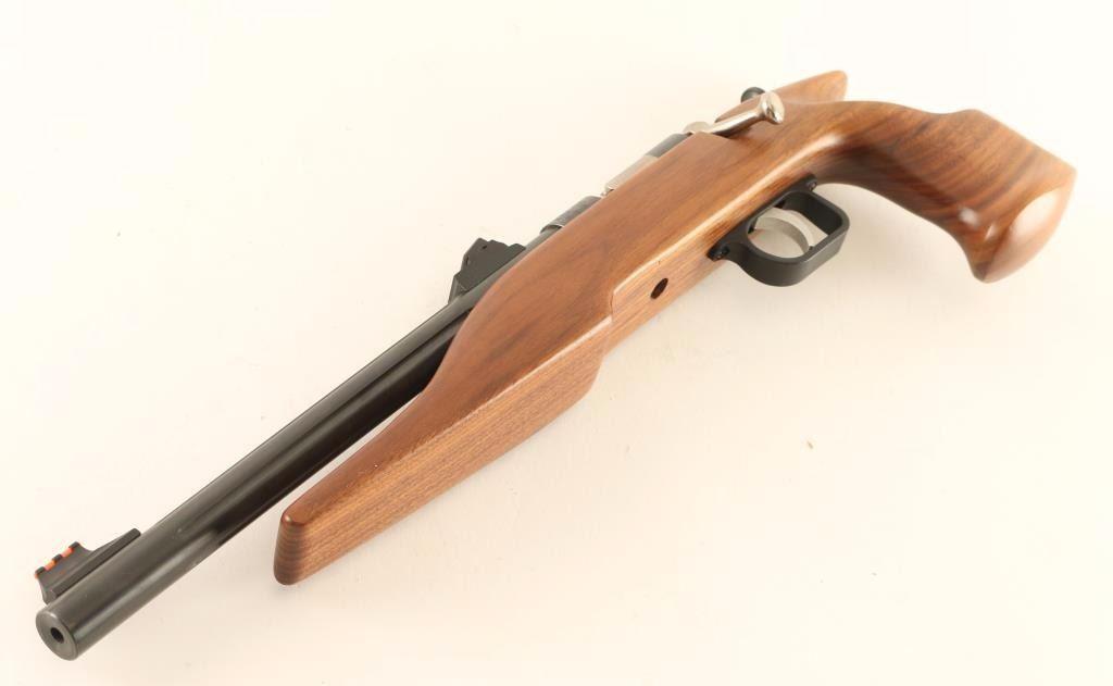 Keystone Sporting Arms Chipmunk  22 S/L/LR
