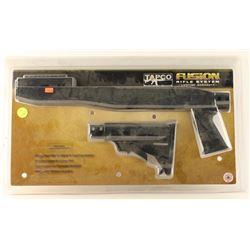 Tapco Rifle System