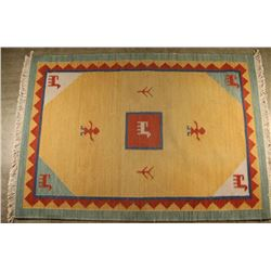 South American Rug