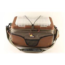 Range Bag/ Fishing Bag