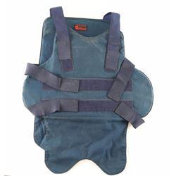 Topline Bulletproof Vest
