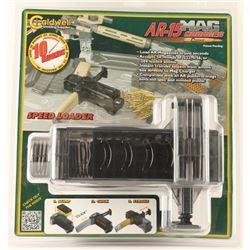 Caldwell AR-15 Speedloader