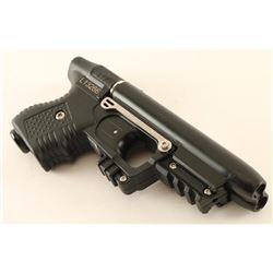 Piexan Jet Projector JPX Pepper Pistol