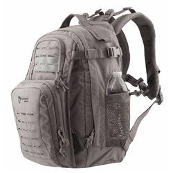 Drago Gear  Defender Backpack 600 Denier Gray