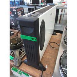 Noma Room Heater