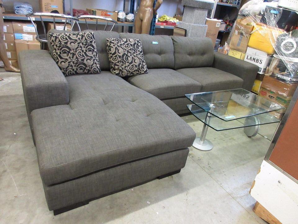 Miraculous 9 Foot Sofa Baci Living Room Frankydiablos Diy Chair Ideas Frankydiabloscom
