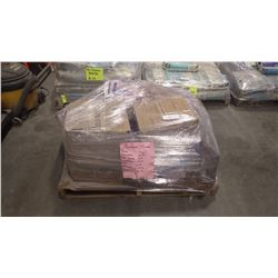 FLOOR AND WALL MORTAR LATICRETE, 19 BAGS