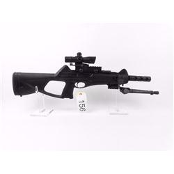 RESTRICTED Super Tactical Beretta CX4
