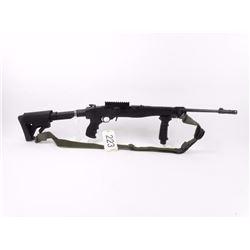 Tactical Ruger 10/22