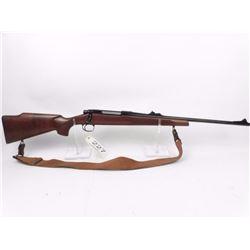 Remington 700 CDL Bolt
