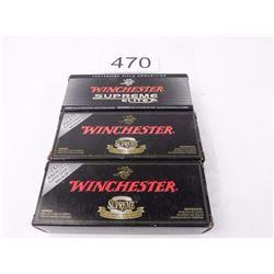 3 Boxes 243 WSSM