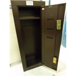 Steel Gun Safe PICK UP ONLY