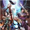 Image 2 : Ultimate Thor #3