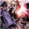 Image 2 : Avengers: The Children's Crusade #4
