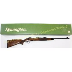 """Remington 700 BDL DM .270 Win SN D6212226 bolt action rifle with 22"""" barrel, New in the box. Modern."""