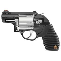 TAURUS 605 PROTECTOR POLYMER 357 MAGNUM   38 SPECIAL