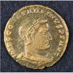 Constantine I. 307-337 AD. AE Follis
