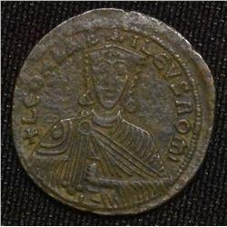Leo VI. 886-912 AD.