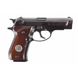 Browning BDA-380 Semi-Automatic .380 Pistol