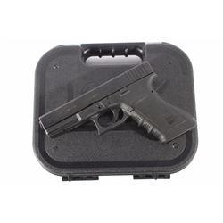 Glock 21 .45 ACP Semi Auto Pistol w/Original Case