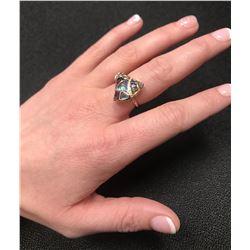 Beasley's Fine Jewelry