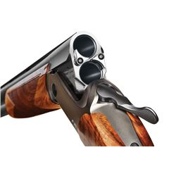 Blaser F16 Sport std. 12 ga with chokes