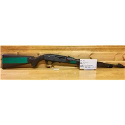 REMINGTON, .22