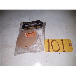 Smart Eraser Pad
