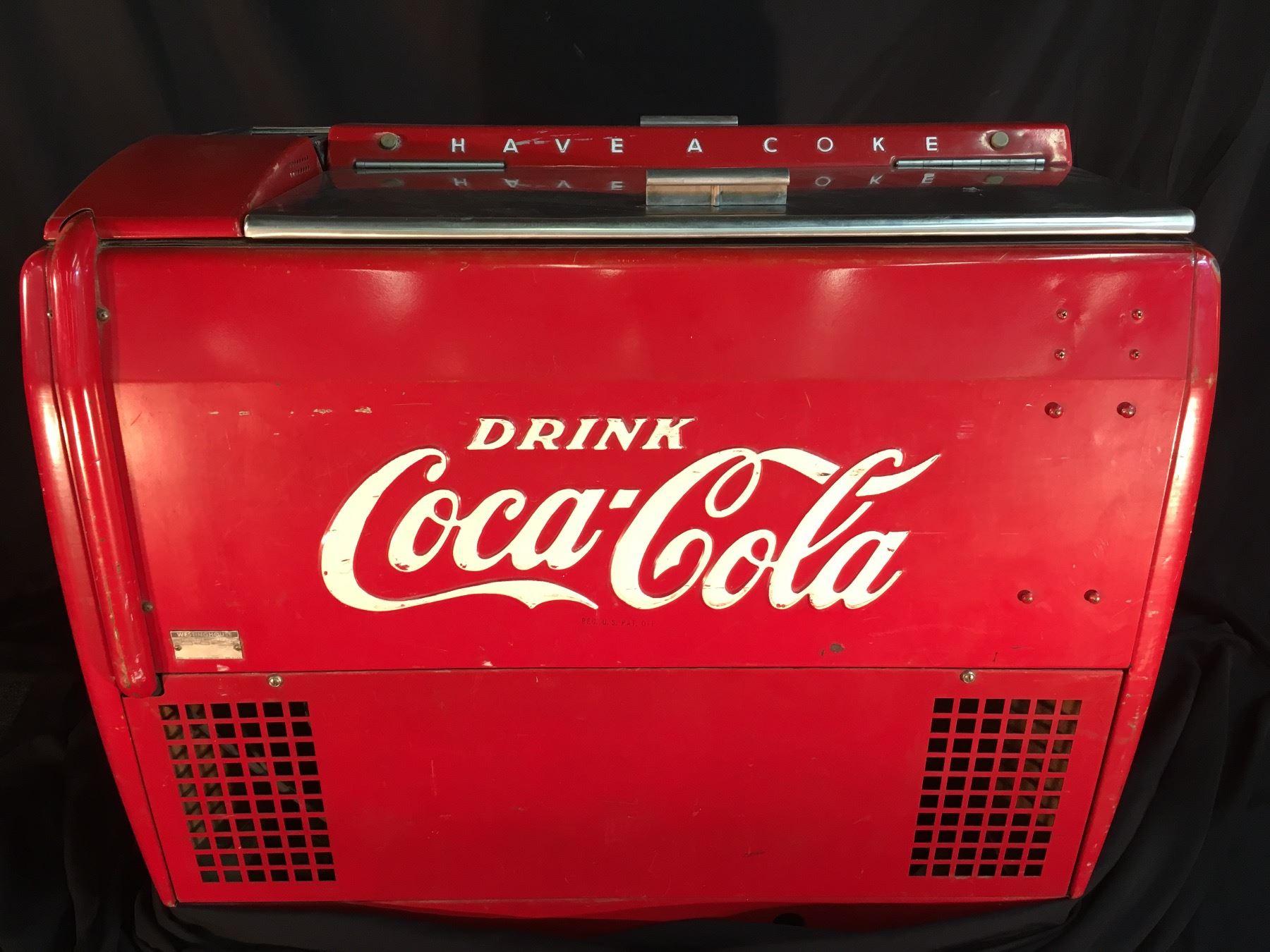 Номер кока колы offspring coca cola