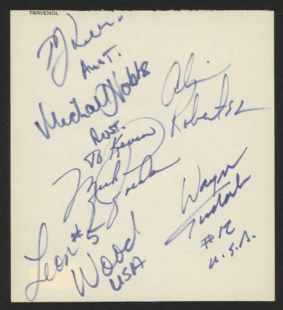 1e377193491 1984 USA Olympians 4.5