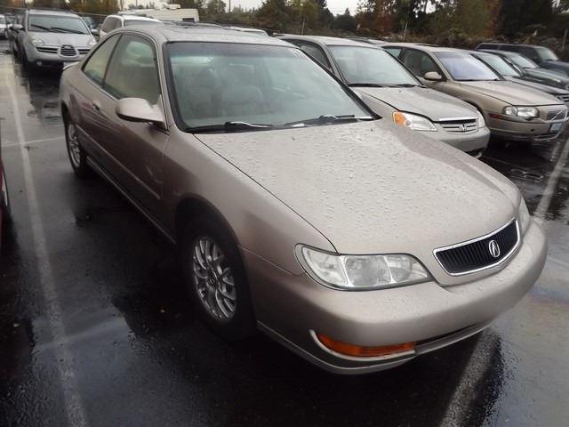 1999 acura 3 0 cl speeds auto auctions